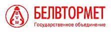 ОАО «Белвторчермет»
